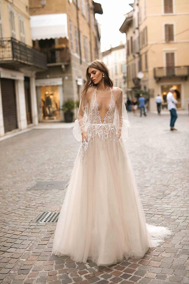 a17412d885e5 Primalicia Bridal Designers – ΣΑΛΟΝΙ ΓΑΜΟΥ